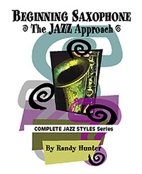 Welcome to randy hunter jazz randy hunter jazz visit beginningsax to find out more about the lessons and to purchase them individually or collectively as downloadable files fandeluxe Gallery